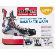 1050-nash-hockey-accessory-skate-wrap.jpg