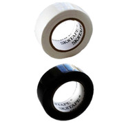1050-penguin-specialty-figure-skating-accessory-sk8-tape-3-4.jpg