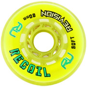 1050-revision-hockey-accessory-inline-wheel-recoil-ae-yellow.jpg