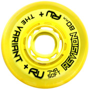 1050-revision-hockey-accessory-inline-wheel-variant-ae-yellow.jpg