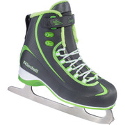 1050-riedell-figure-skates-615-625-soar-grey-lime.jpg