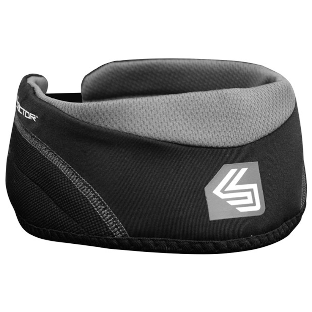 Shock Doctor 569 Ultra Neck Guard