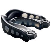 1050-shock-doctor-hockey-mouthguard-gel-max-strapless.jpg