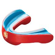 1050-shock-doctor-hockey-mouthguard-gel-nano.jpg