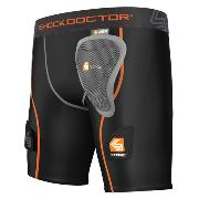 1050-shock-doctor-hockey-pelvic-protector-366-core-compression.jpg