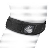1050-shock-doctor-sports-medicine-knee-863-support-strap.jpg