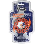 1050-sonic-accessory-hockey-16-pack-inline-bearing-abec-5.jpg