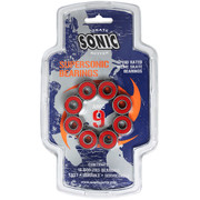 1050-sonic-accessory-hockey-16-pack-inline-bearing-abec-9.jpg