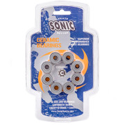 1050-sonic-accessory-hockey-16-pack-inline-bearing-ceramic.jpg