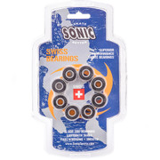 1050-sonic-accessory-hockey-16-pack-inline-bearing-swiss.jpg