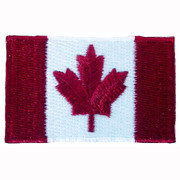 1050-stahls-accessory-embroidered-patch-canadian-flag.jpg