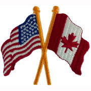 1050-stahls-accessory-embroidered-patch-us-and-canada-flag.jpg