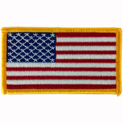 1050-stahls-accessory-embroidered-patch-us-flag-with-gold-trim.jpg
