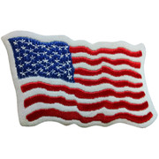 1050-stahls-accessory-embroidered-patch-us-flag-with-motion.jpg