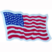 1050-stahls-accessory-embroidered-patch-us-flag-with-white-trim.jpg