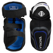 1050-tackla-hockey-protective-elbow-pads-851-junior.jpg