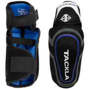 1050-tackla-hockey-protective-elbow-pads-851-senior.jpg