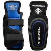 1050-tackla-hockey-protective-elbow-pads-851-youth.jpg