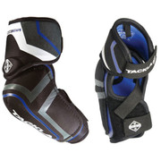 1050-tackla-hockey-protective-elbow-pads-force-851.jpg