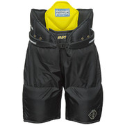 1050-tackla-hockey-protective-ice-pants-951.jpg