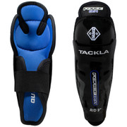 1050-tackla-hockey-protective-shin-guards-851-youth.jpg