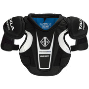 1050-tackla-hockey-protective-shoulder-pads-851.jpg