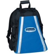 1050-tour-hockey-bag-equipment-backpack-el-toro-cargo-blue.jpg