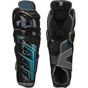 1050-tour-hockey-protective-shin-guards-code-1.jpg