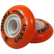 1050-tron-hockey-accessory-inline-wheels-giga-hz-outdoor.jpg