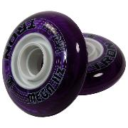 1050-tron-hockey-accessory-inline-wheels-mega-hz-indoor.jpg