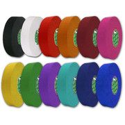 1050-tron-hockey-accessory-tape-cloth-1-colors.jpg