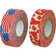 1050-tron-hockey-accessory-tape-cloth-1-designs.jpg