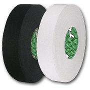 1050-tron-hockey-accessory-tape-cloth-1.jpg