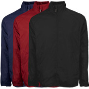 1050-tron-hockey-apparel-warm-up-jacket-wj300.jpg