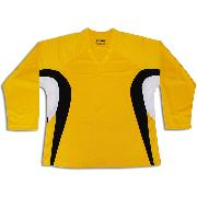 1050-tron-hockey-jersey-dj200-gold-detail01.jpg