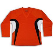 1050-tron-hockey-jersey-dj200-orange-detail01.jpg