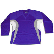 1050-tron-hockey-jersey-dj200-purple-detail01.jpg