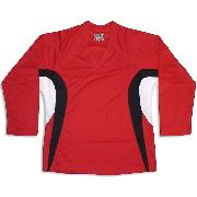 1050-tron-hockey-jersey-dj200-red-detail01.jpg