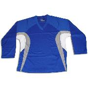 1050-tron-hockey-jersey-dj200-royal-detail01.jpg