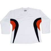 1050-tron-hockey-jersey-dj200-white-orange-detail01.jpg