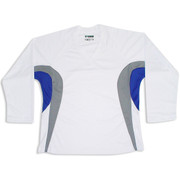1050-tron-hockey-jersey-dj200-white-royal-detail01.jpg