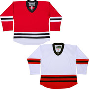1050-tron-hockey-jersey-dj300-chicago-blackhawks.jpg