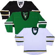 1050-tron-hockey-jersey-dj300-nhl-dallas-stars.jpg