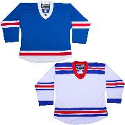 1050-tron-hockey-jersey-dj300-nhl-new-york-rangers.jpg