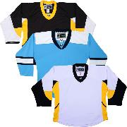 1050-tron-hockey-jersey-dj300-nhl-pittsburgh-penguins-classic.jpg