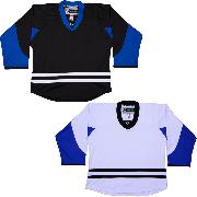 1050-tron-hockey-jersey-dj300-nhl-tampa-bay-lightning.jpg