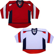 1050-tron-hockey-jersey-dj300-nhl-washington-capitals.jpg