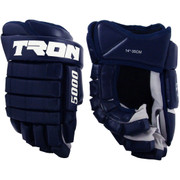 1050-tron-hockey-protective-gloves-5000-navy.jpg