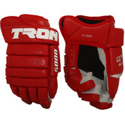 1050-tron-hockey-protective-gloves-5000-red.jpg