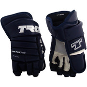 1050-tron-hockey-protective-gloves-t-10-navy.jpg